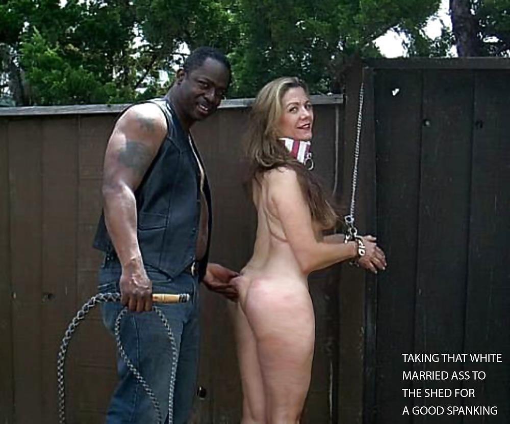 Sex with black women porn-2995