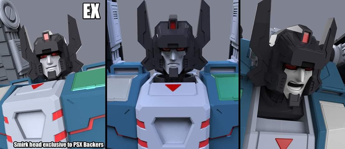 [Mastermind Creations] Produit Tiers - R-50 Supermax - aka Fortress/Forteresse Maximus des BD IDW 4Q8Uapfs_o