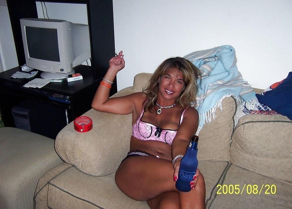 Sexy naked latina pics-9581