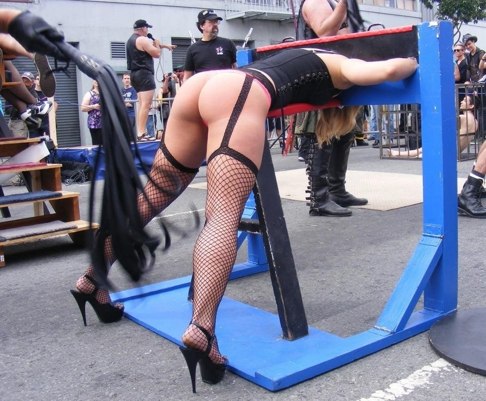 Pregnant bondage xxx-3601