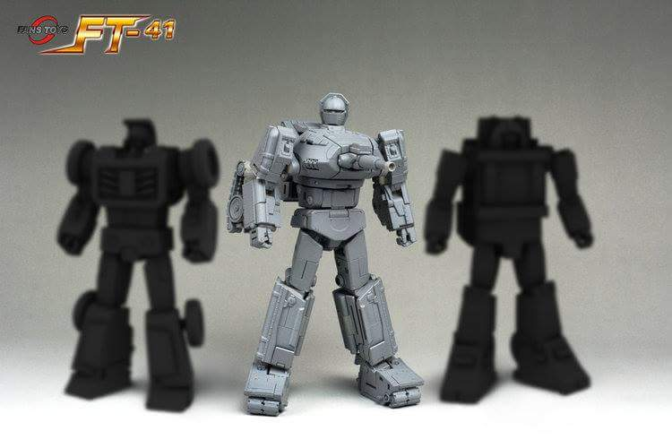 [Fanstoys] Produit Tiers - Minibots MP - Gamme FT - Page 2 BdUvJQYq_o