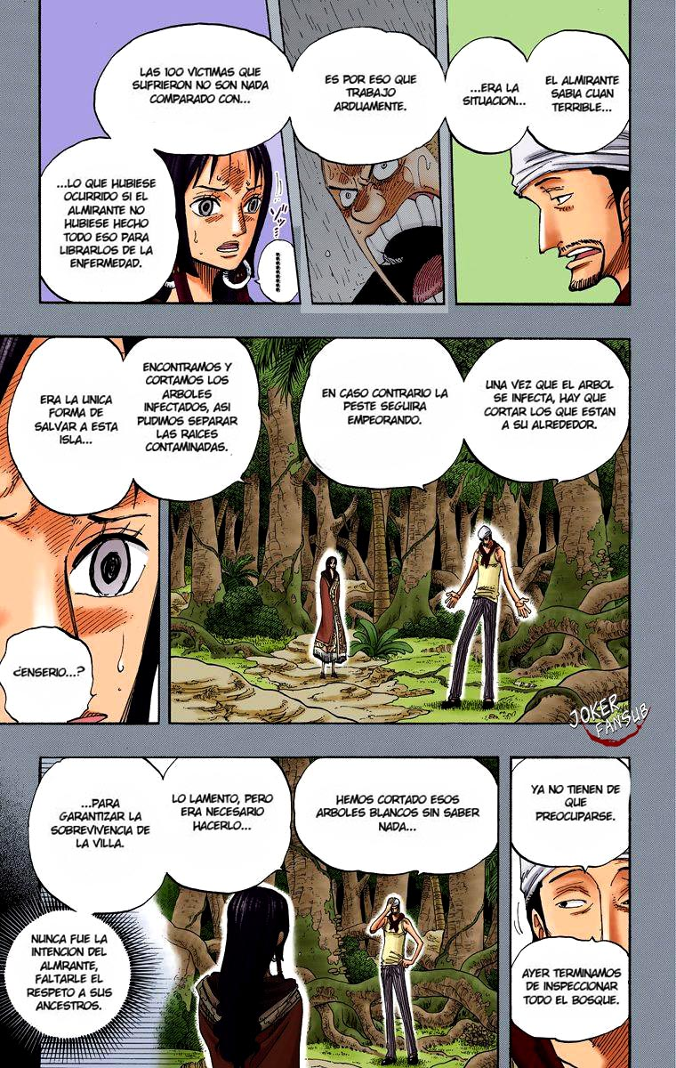 One Piece Manga 286-291 [Full Color] Mp0DHY7G_o