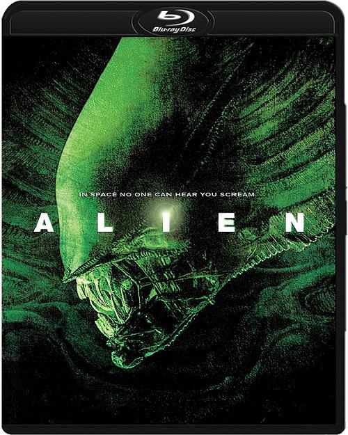 Obcy - 8. pasażer Nostromo / Alien (1979) THEATRiCAL.MULTi.1080p.BluRay.x264.DTS.AC3-DENDA / LEKTOR i NAPISY PL