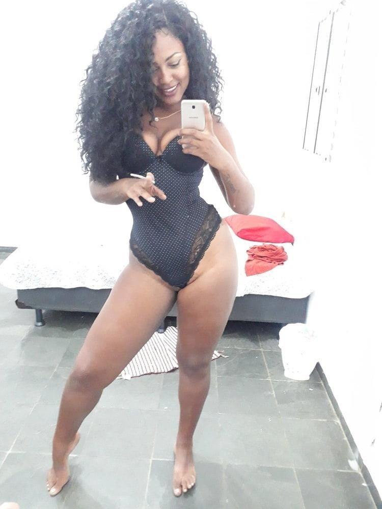 Young black gay naked-6580