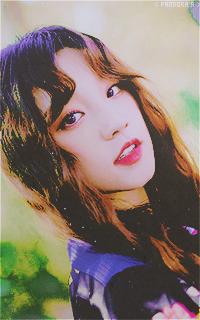Song Yu qi ((G)I-DLE) VFQIczaT_o