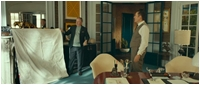 Глупец / День дурака / Le dindon (2019/WEB-DL/WEB-DLRip)