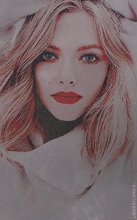 (F) Amanda Seyfried -  soeur ainee de mon coeur LHgvNkGe_o