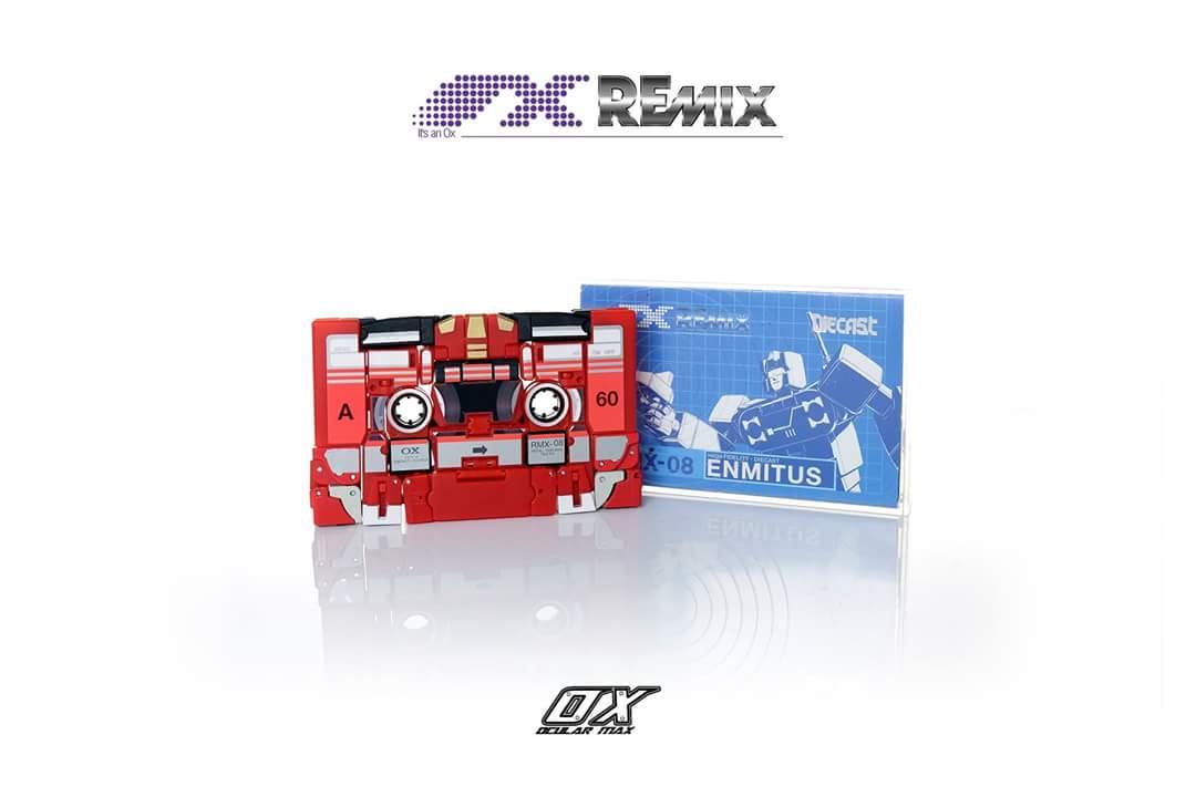 [Ocular Max] Produit Tiers - REMIX - Mini-Cassettes Autobots et Décepticons (surdimensionnées) - Page 3 K6CN7n73_o