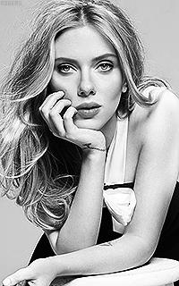 Scarlett Johansson RSZSBI8V_o
