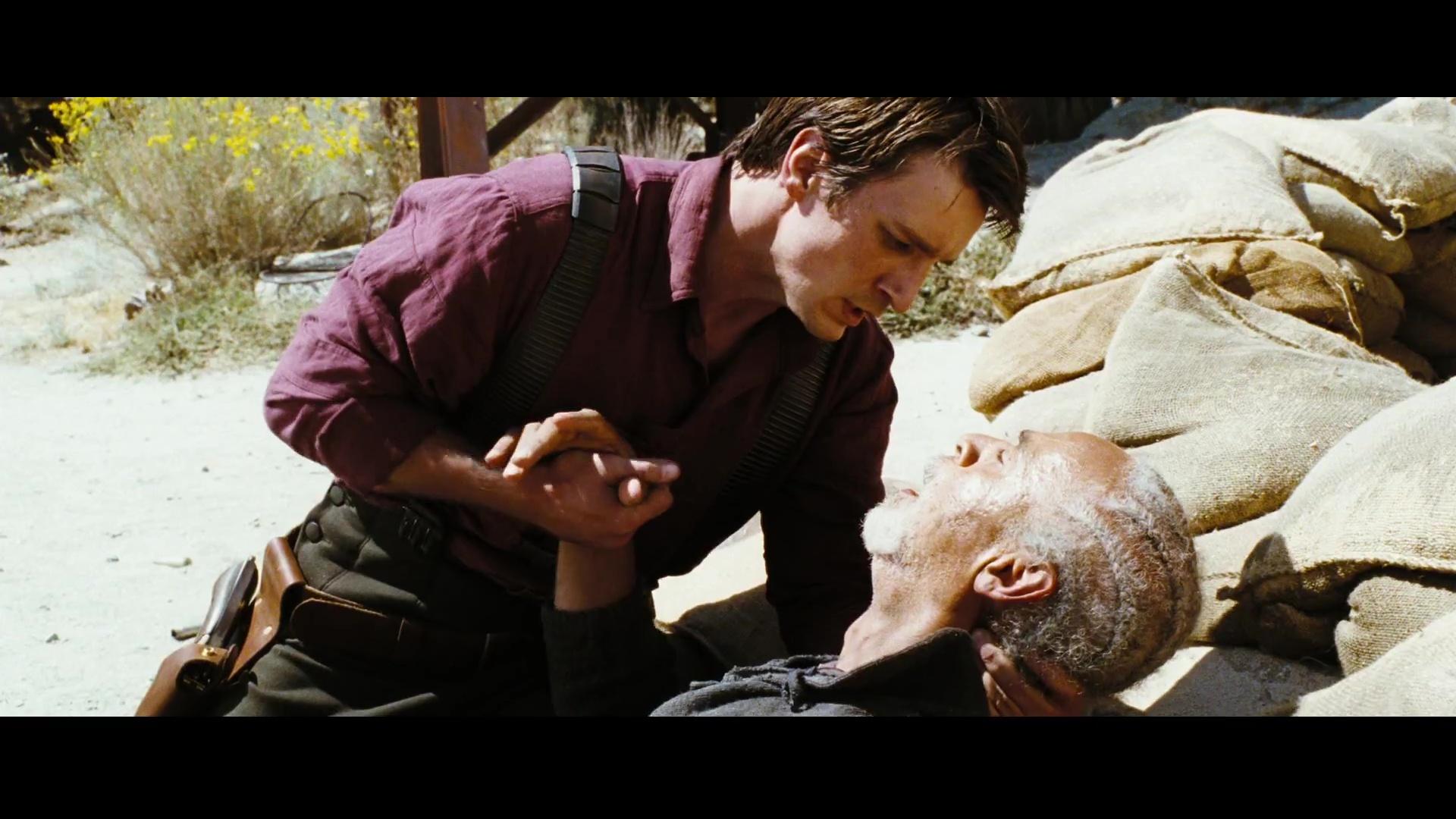 Serenity 1080p Lat-Cast-Ing[Ficcion](2005)