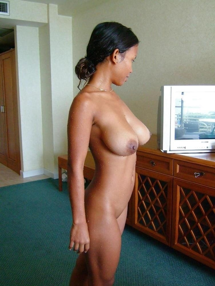 Big beautiful tits pictures-7511
