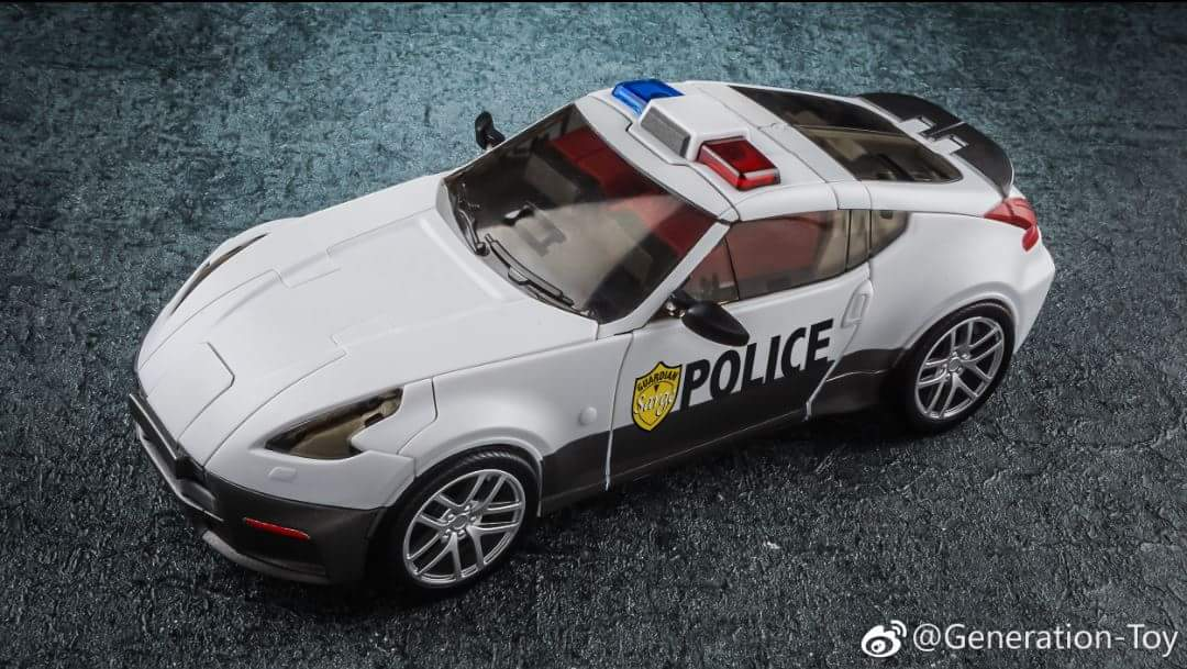 [Generation Toy] Produit Tiers - Jouet GT-08 Guardian - aka Defensor/Defenso S5wzv6Uq_o