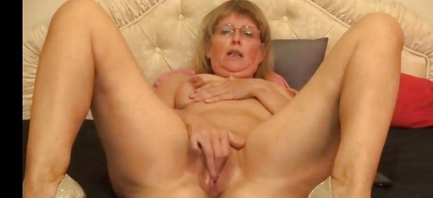 Women having orgasm sex-8105
