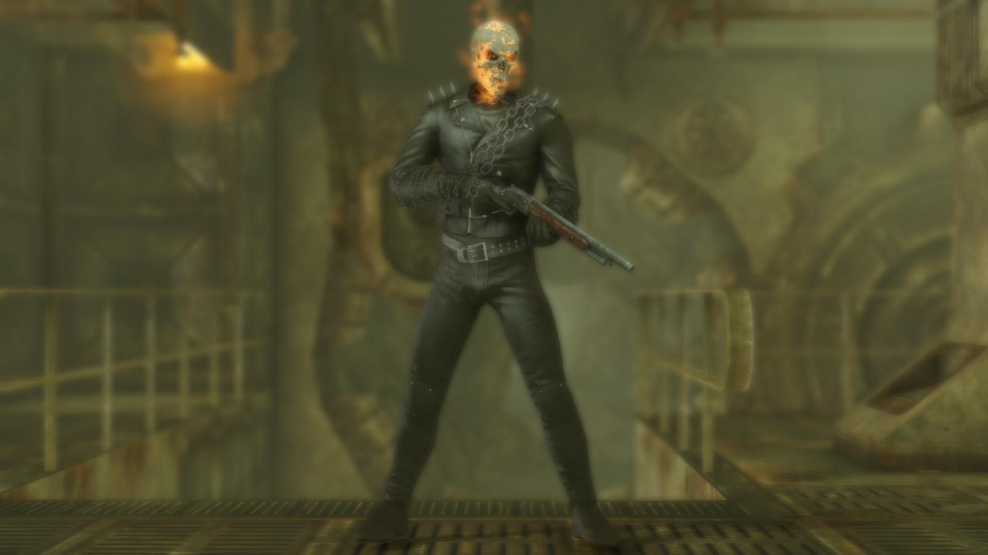 Fallout Screenshots XIII - Page 2 Hm4DeJhB_o