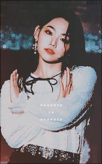Kang Mi Na (GUGUDAN) Lq3j03XI_o