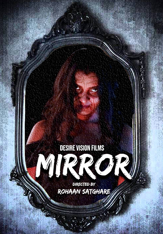 Mirror (2020) 1080p WEB-DL x264 AAC-Team IcTv Exclusive  18+