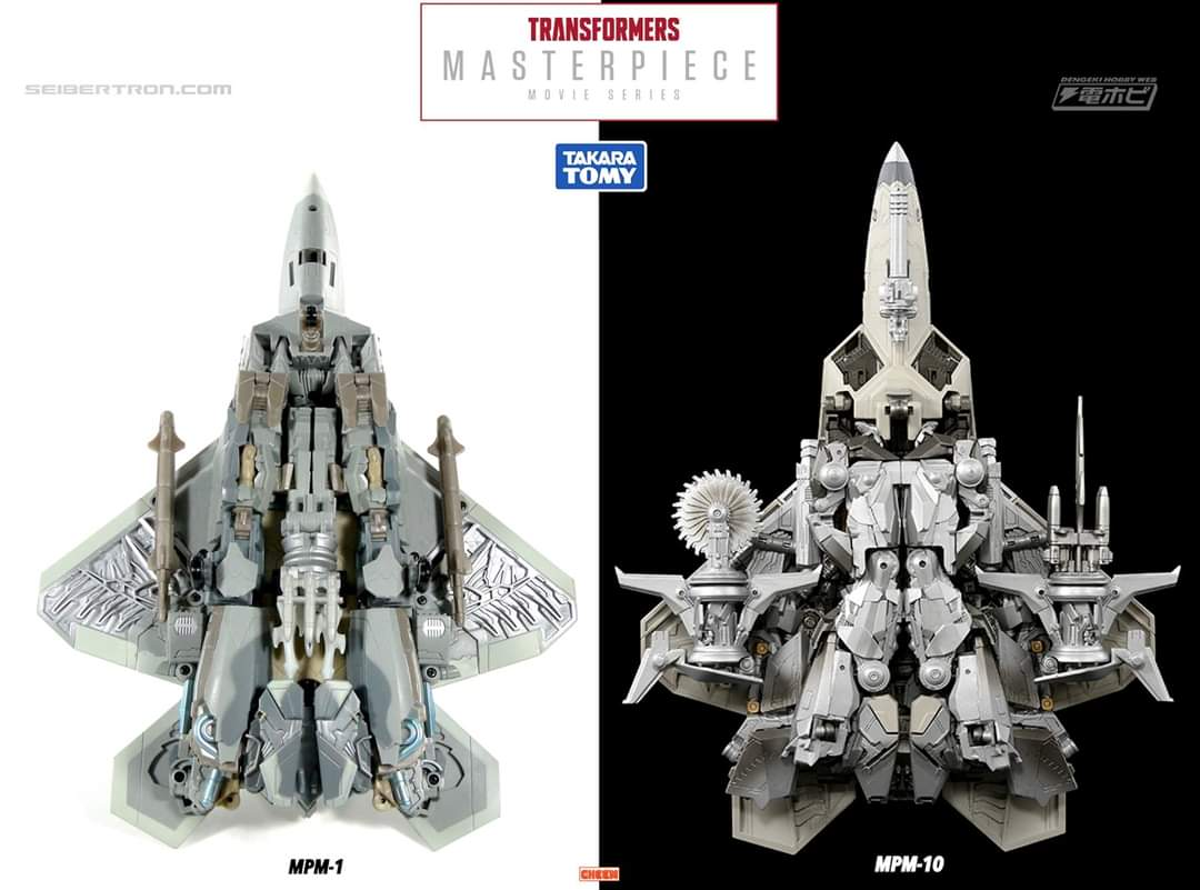 [Masterpiece Film] MPM-10 Starscream - Page 2 QStrOM0b_o