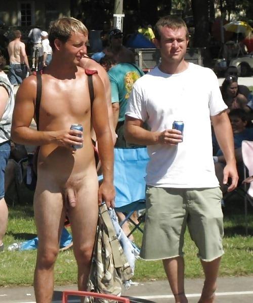 Naked male scene-2623
