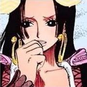 Hanako Hajimari Avatar