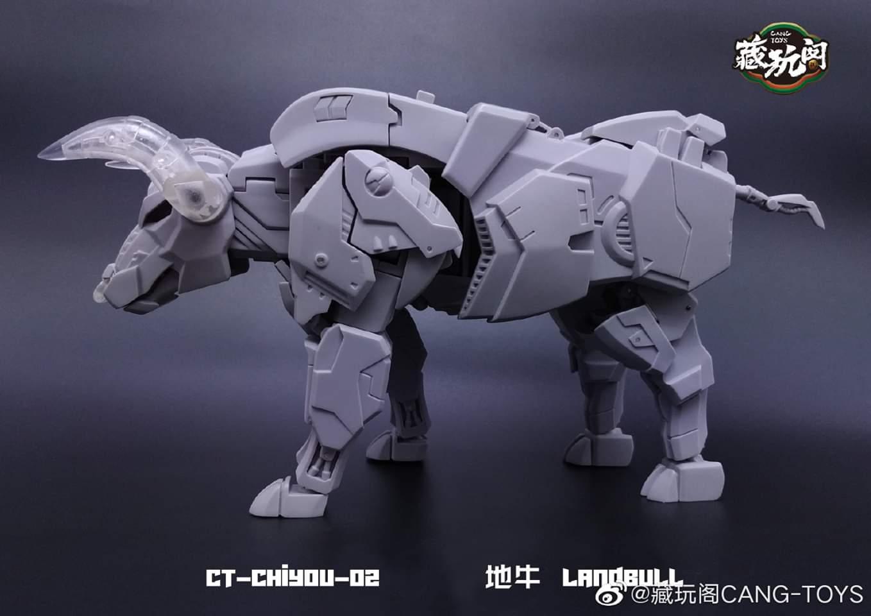 [Toyworld][Cang-Toys] Produit Tiers - Thunderking/Chiyou - aka Predaking/Prédaroi (Prédacons) BF12n6mA_o
