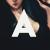 Aksana - Afiliación Élite. PTSrlbNw_o