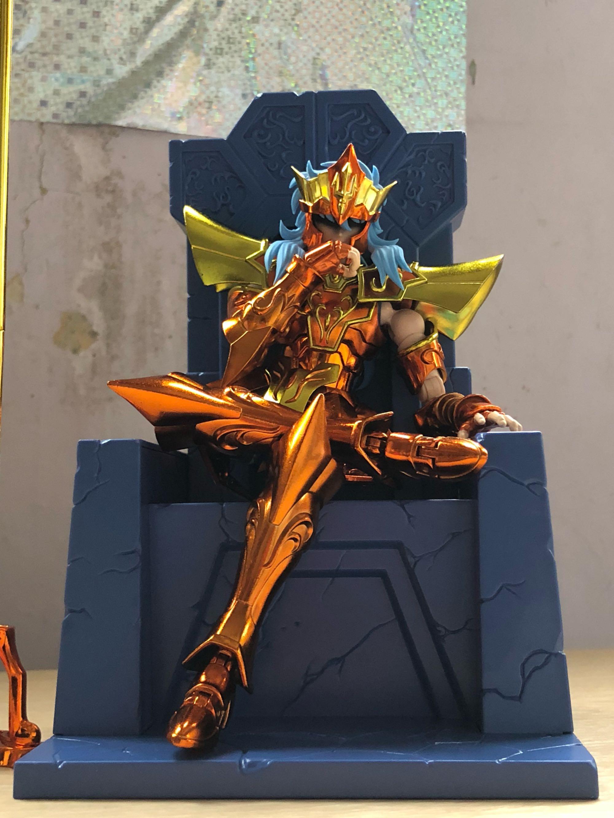 [Imagens] Poseidon EX & Poseidon EX Imperial Throne Set UOPo53iQ_o