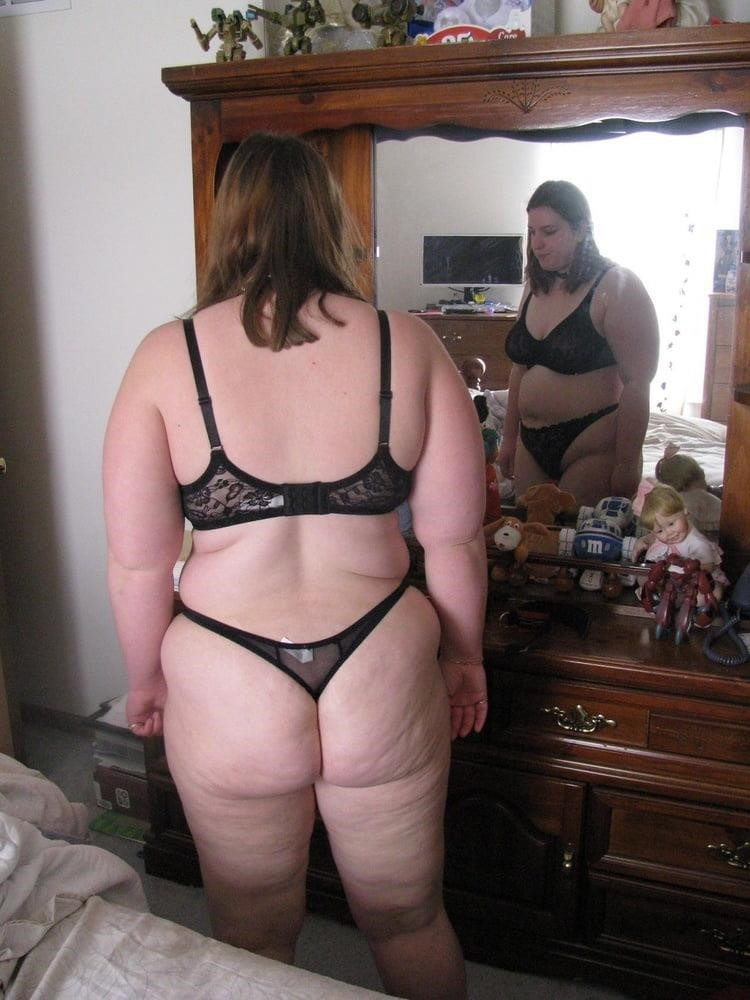 Mature underwear galleries-9765