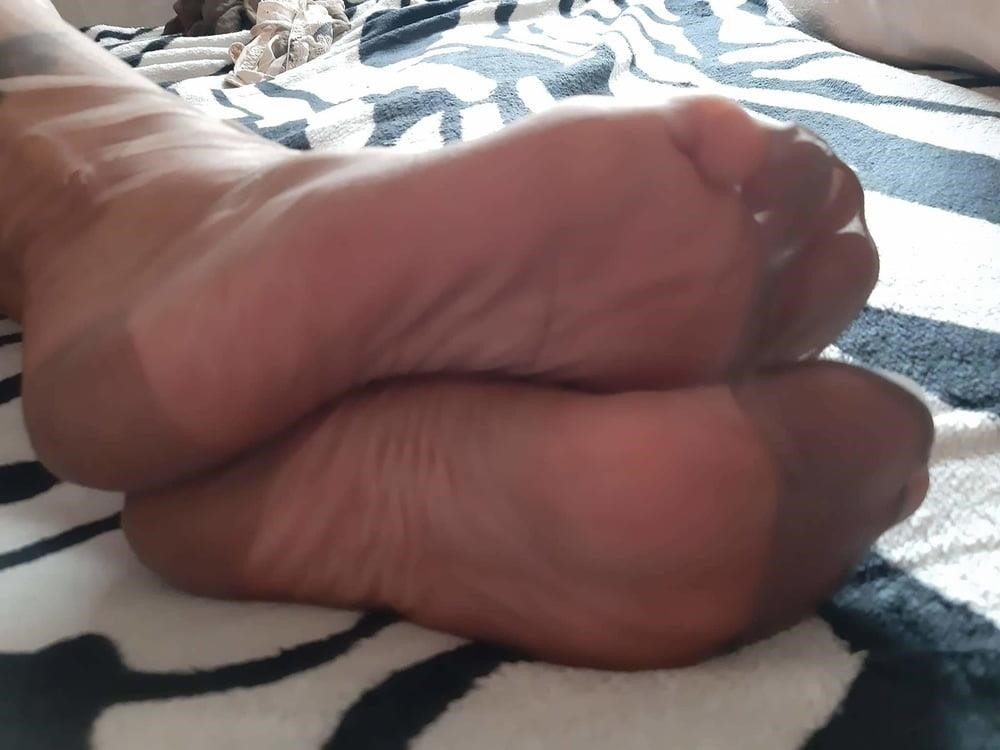 Sexy feet fetish hd-4702