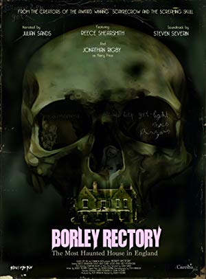 Borley Rectory 2017 STV BRRip XviD MP3-XVID