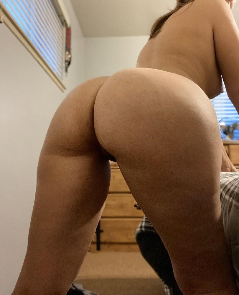 Teen naked self shot-2957
