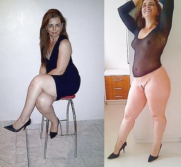 Gonzo wife xxx-3407