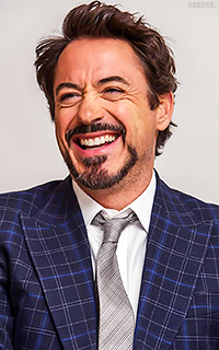 Robert Downey Jr. CcRUtG46_o
