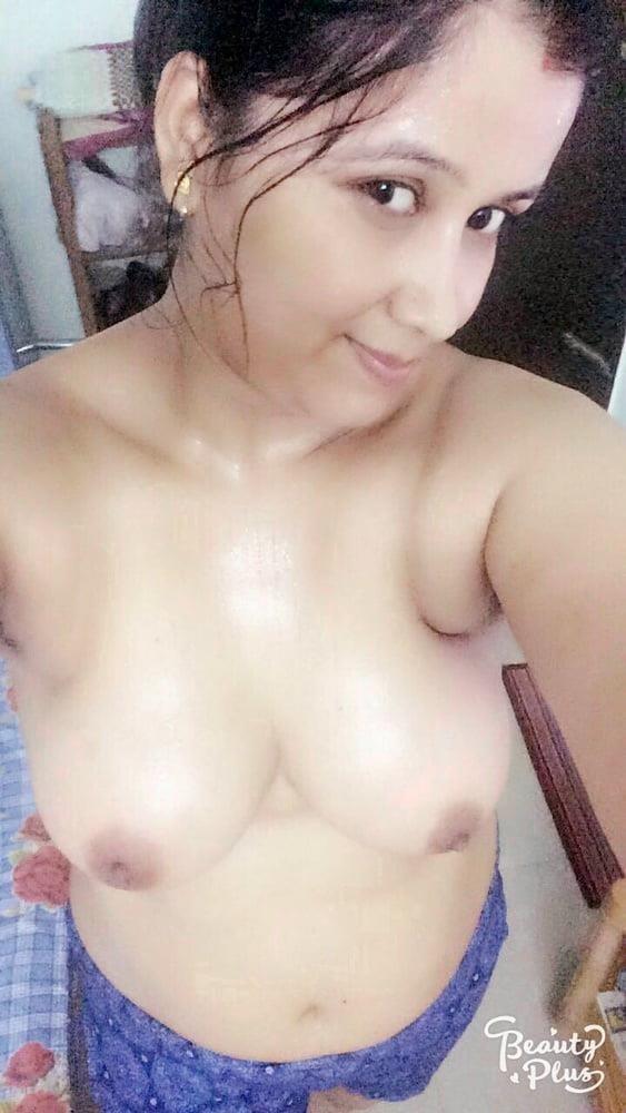 Bengali big boobs photos-7218