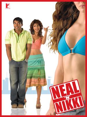 Neal n Nikki 2005 1080p AMZN DL AVC DDP 5 1 ESUBS Telly