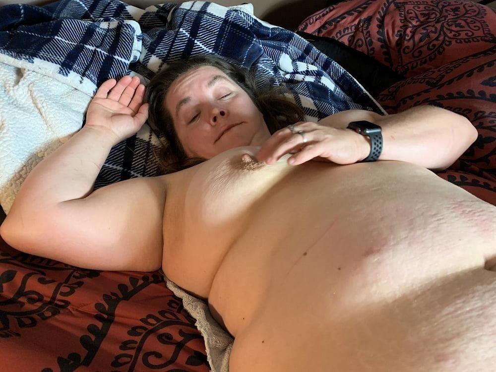 Clit stretching porn-3550