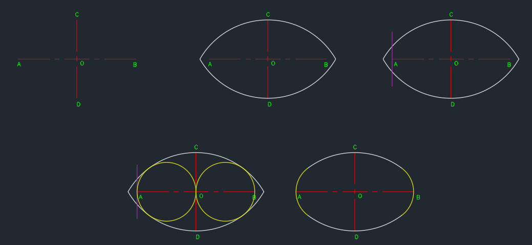[分享]畫平面橢圓的方式 DWc4HlIw_o