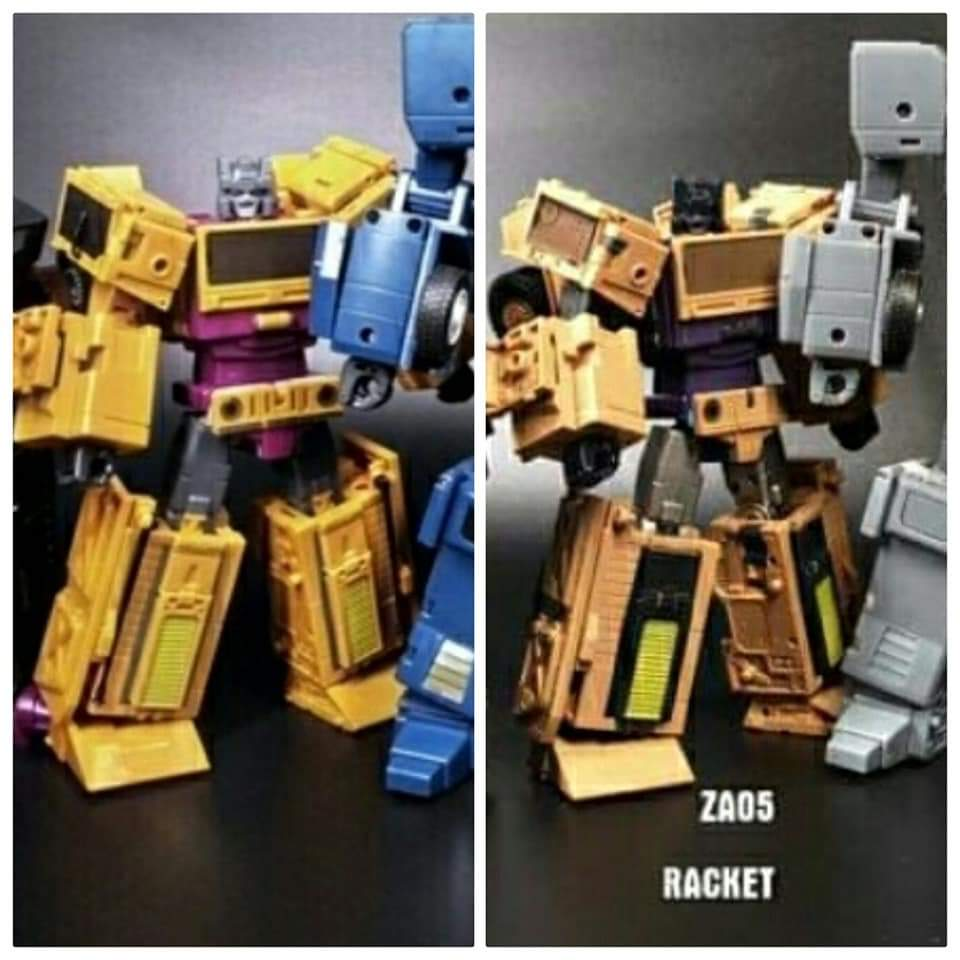 [Zeta Toys] Produit Tiers - Armageddon (ZA-01 à ZA-05) - ZA-06 Bruticon - ZA-07 Bruticon ― aka Bruticus (Studio OX, couleurs G1, métallique) - Page 5 Bd6H8Drs_o