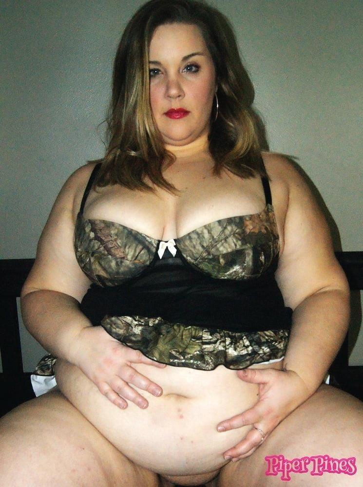 Big boobs free galleries-4368