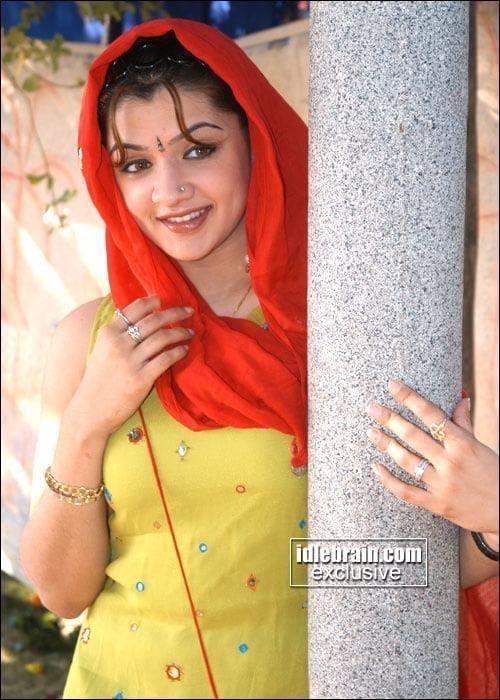 Aarthi agarwal sexy photos-5190