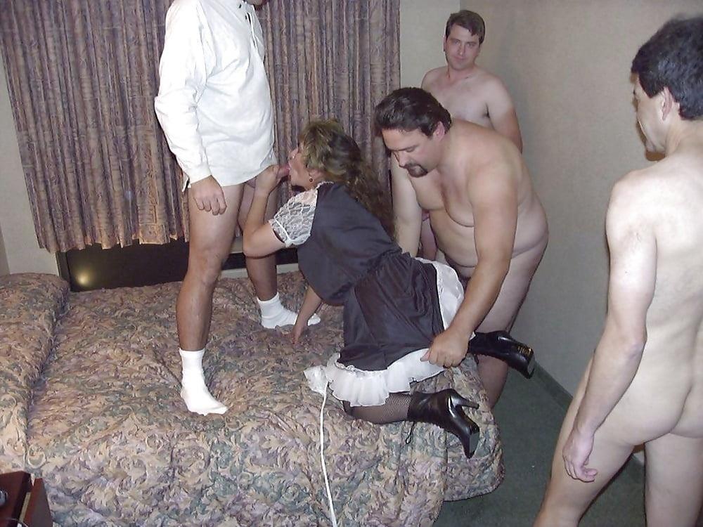 Chaina group sex-5719