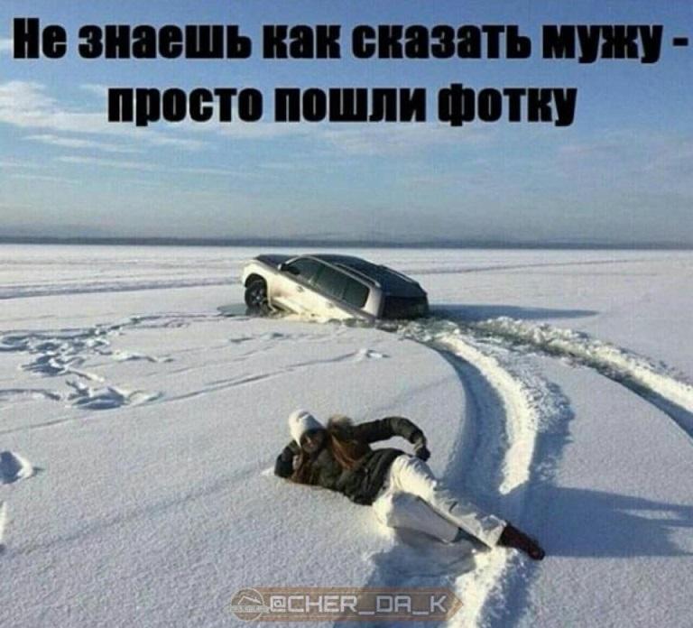 QQyiMkIY_o.jpg