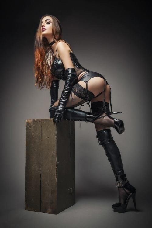 Latex stockings porn pics-3490