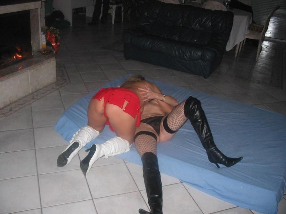 Mature bi sex swingers-4238
