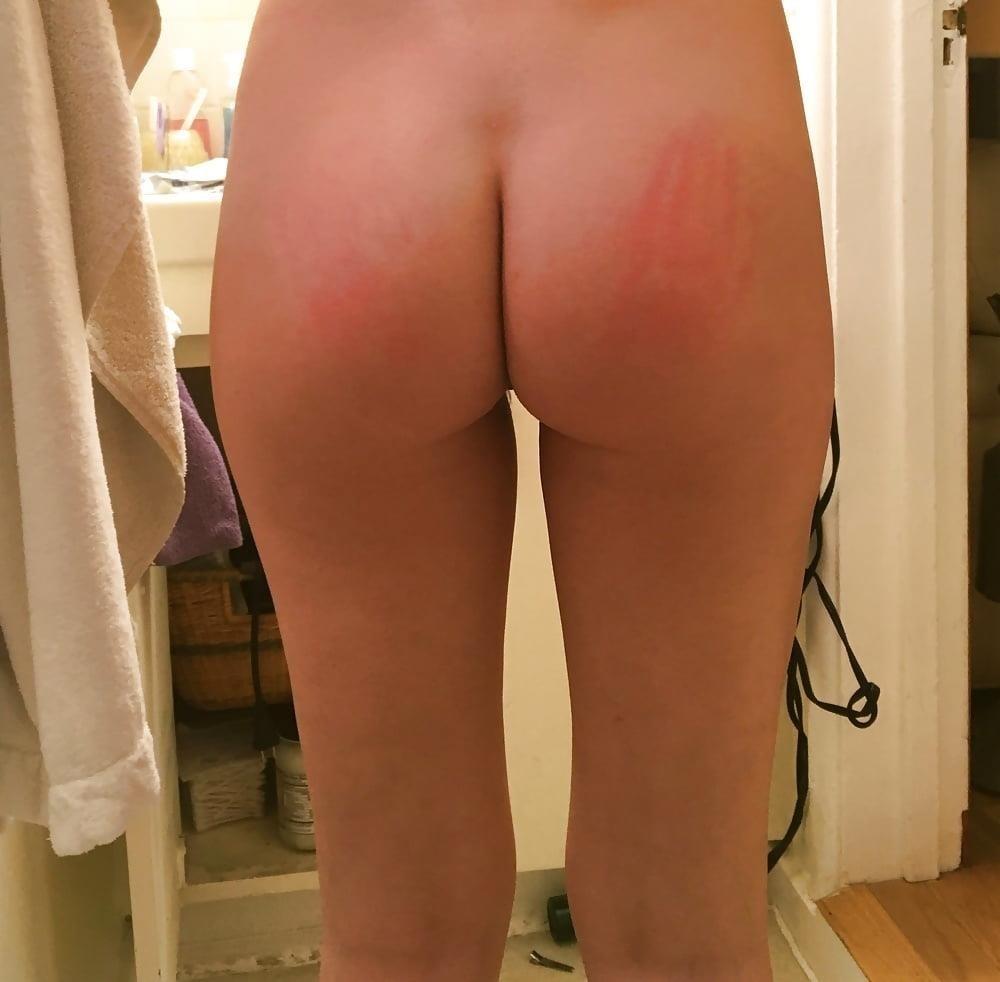 Lesbian naked photos-5446
