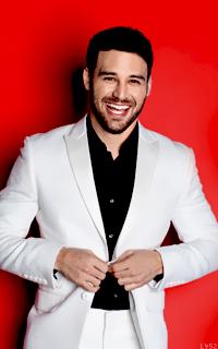 Lissandro Diaz