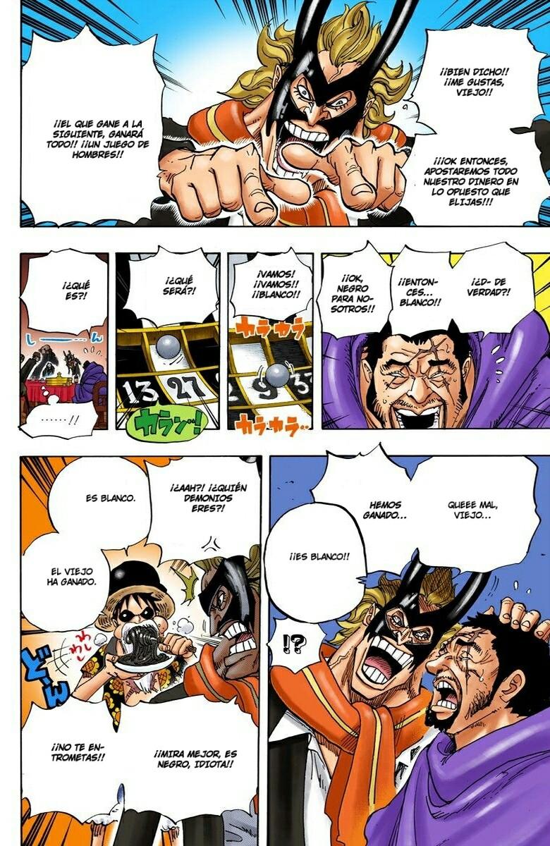One Piece Manga 700-701 [Full Color] [Dressrosa] Wyp3mGHm_o