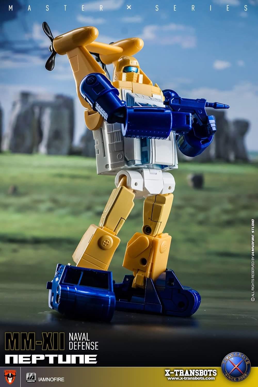 [X-Transbots] Produit Tiers - Minibots MP - Gamme MM - Page 13 6FTyPb6m_o