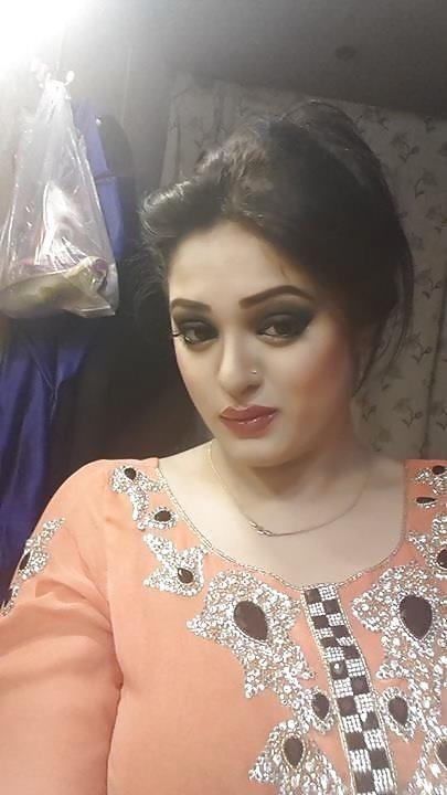 Pashto sexy boobs-3190