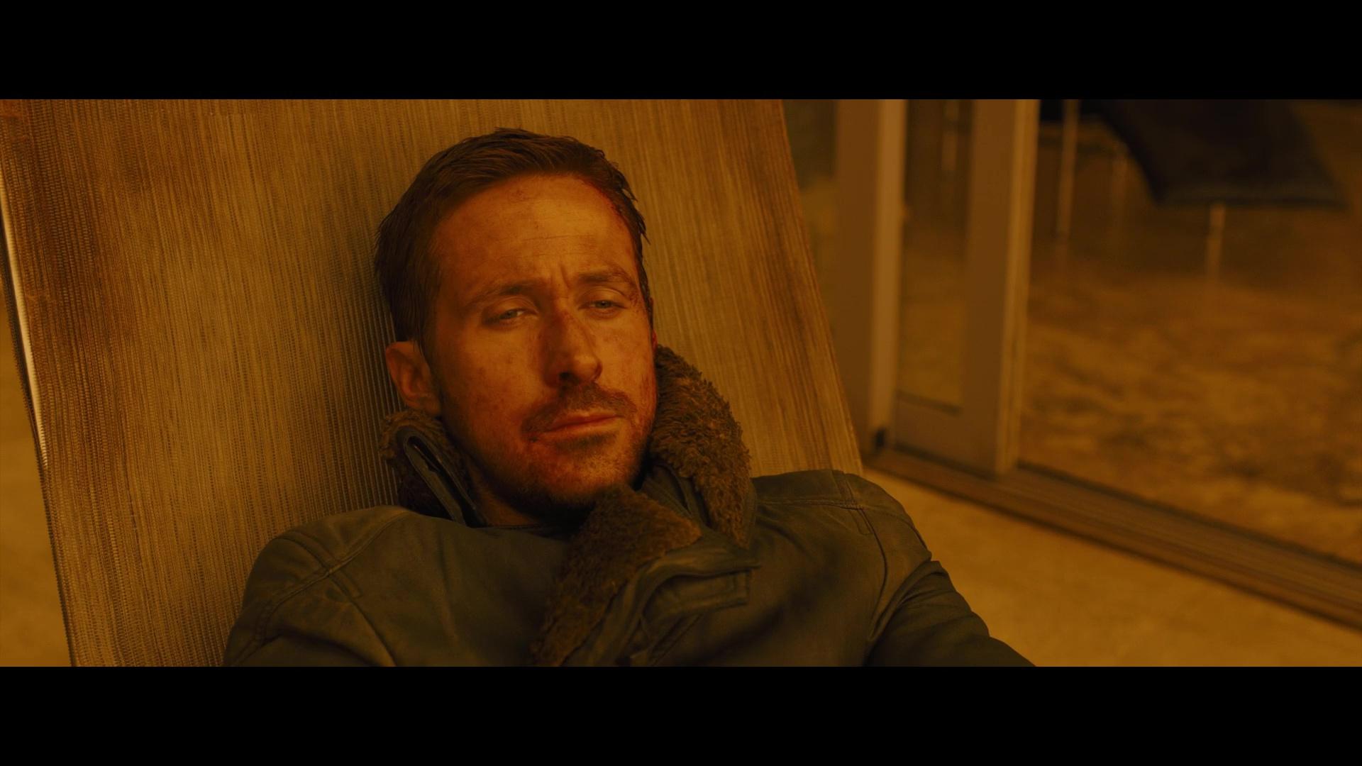 Blade Runner 2049 1080p Lat-Cast-Ing 5.1 (2017)