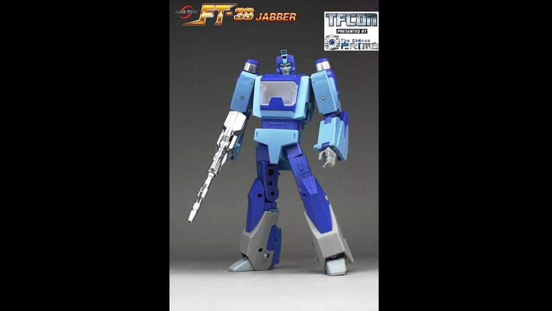 [Fanstoys] Produit Tiers - Jouet FT-39 Jabber - aka Blurr/Brouillo XFuTgksR_o